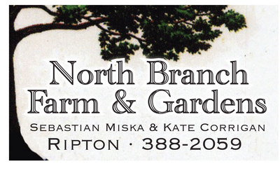 North_branch_farm_sign_1