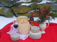 Winter_picnic_001